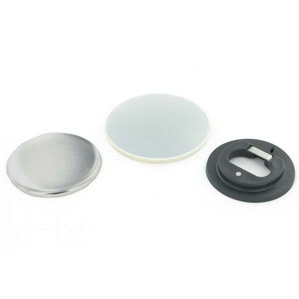 Button Making Supplies