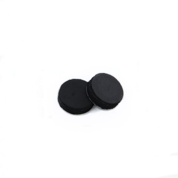 "0.655"" Round Magnet for 7/8"" Round Magnet Buttons"