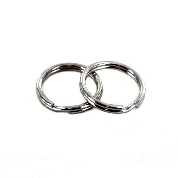 Mini Split Ring