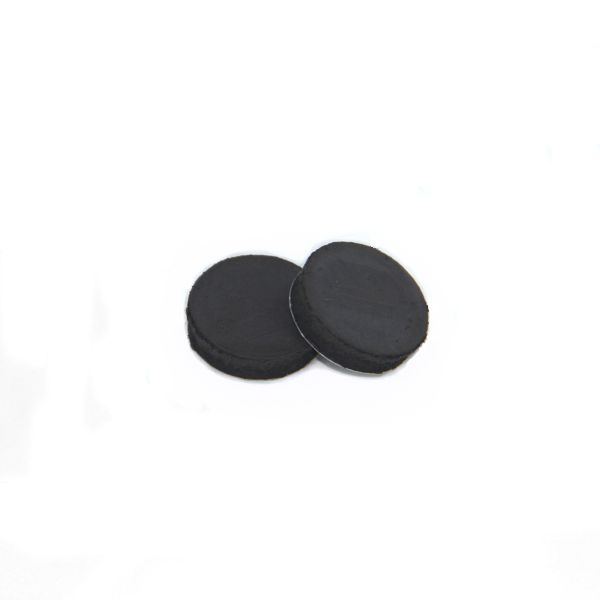 ".75"" Round Magnet for 1"" & 1-1/4"" Round Magnet Buttons"