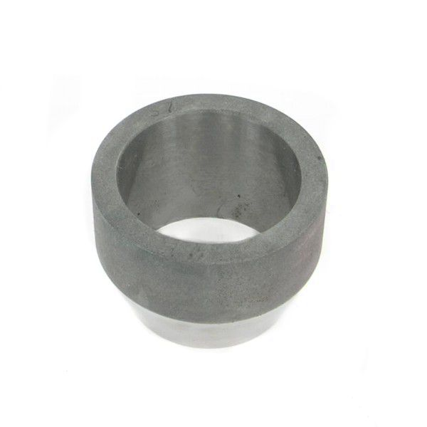 "1-1/4"" Round Cutting Die"