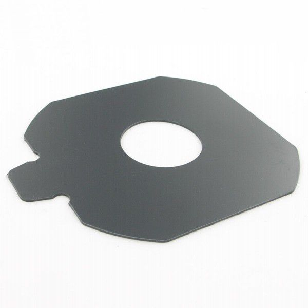 Adjustable Rotary Cutter Supplies